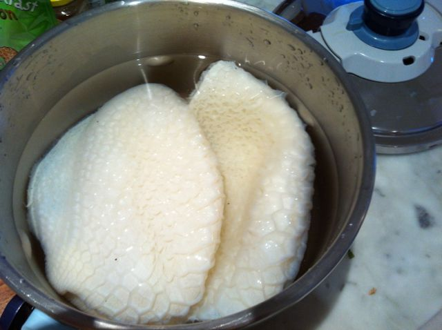 Honeycomb Beef Tripe.jpg