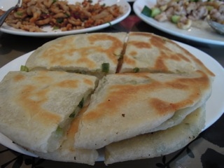 scallion pancakes.jpg