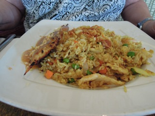 nasi goreng.jpg