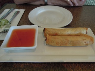 spring rolls.jpg