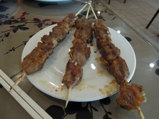 Shashlik.jpg