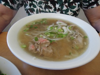 beef pho.jpg