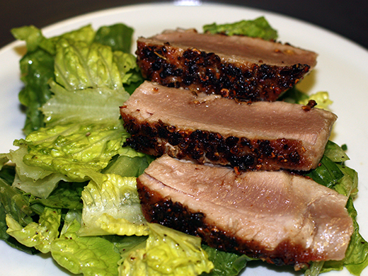 Spice-Crusted Tuna (for posting).jpg
