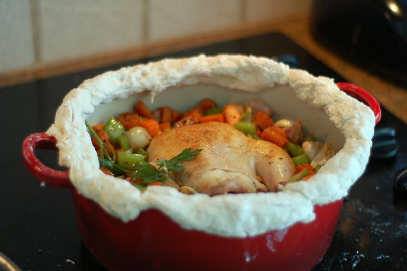 Chicken in a pot, pre-baking.jpg