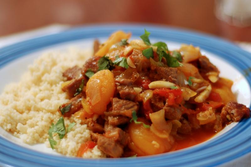 Lamb and Dried Apricot Tagine.jpg