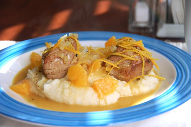 Fresh Orange Pork Tenderloin.jpg
