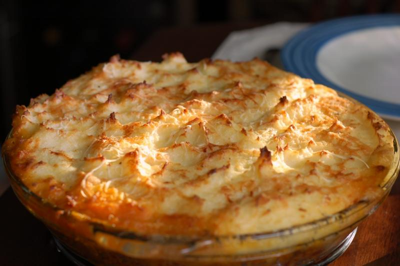 Hachis Parmentier Whole.jpg