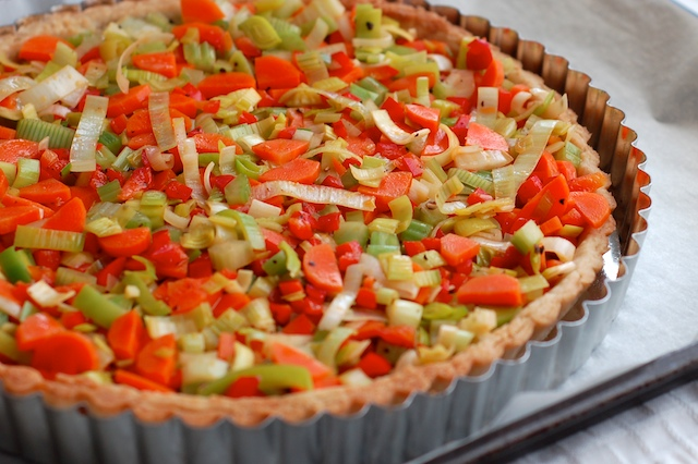 Quiche Marachre Filling.jpg