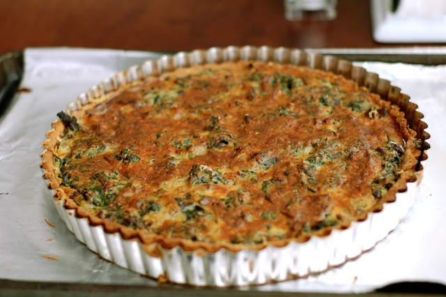 Spinach and Bacon Quiche Whole.jpg