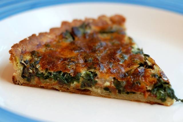 Spinach and Bacon Quiche Served.jpg