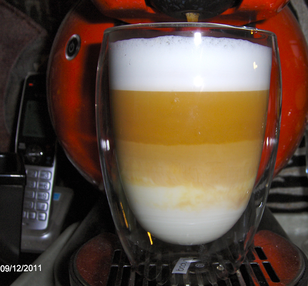 Latte Macchiato finish.JPG