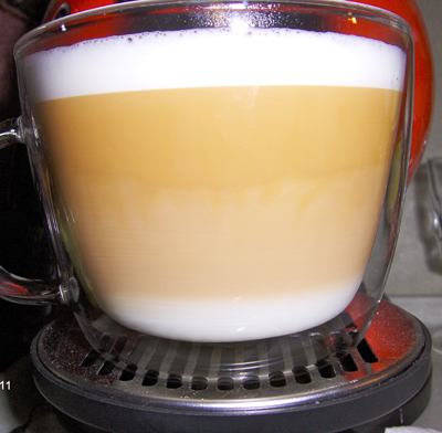 Cappuccino finish.JPG