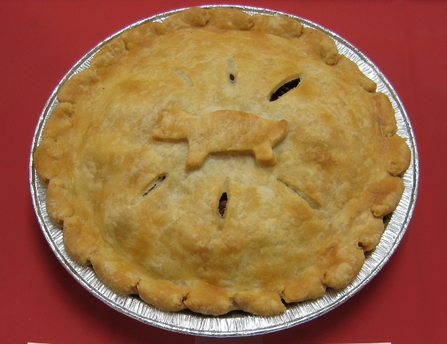 pie.JPG