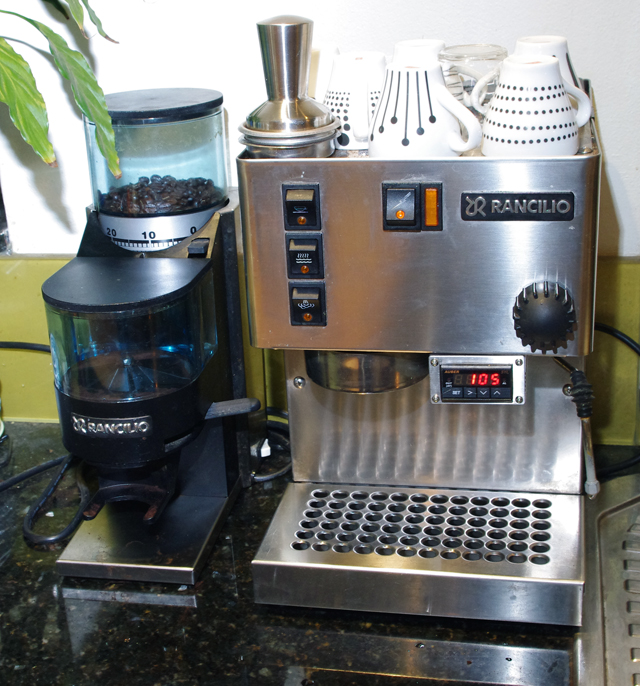 10 rancilio.jpg