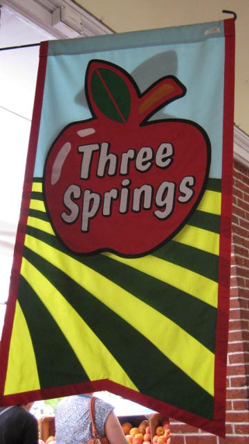 3springs1.JPG