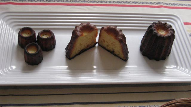 canele2.JPG
