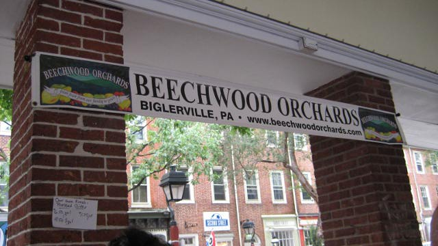 Beechwood1.JPG