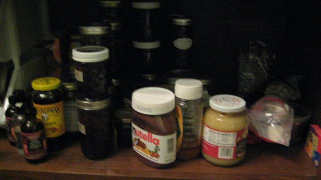 kitchen tour 014.JPG