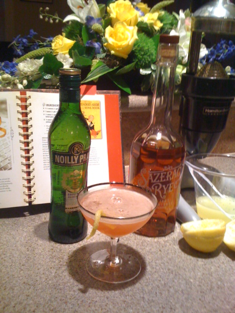 Scofflaw cocktail.JPG