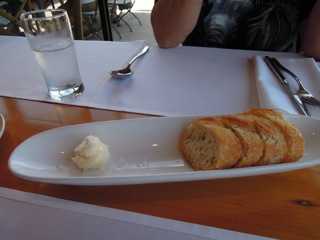 Baguette with salted butter.jpg