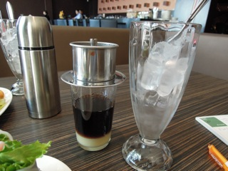 Vietnamese iced coffee.jpg