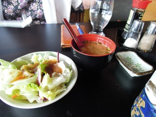 soup and salad1.jpg