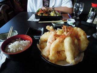 tempura lunch.jpg