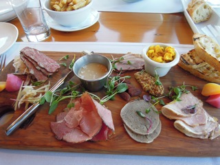 charcuterie platter.jpg