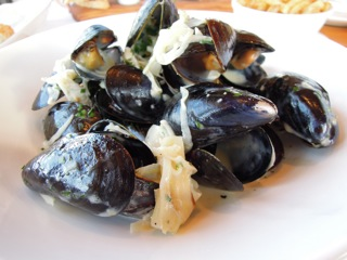 Mussels with fennel.jpg