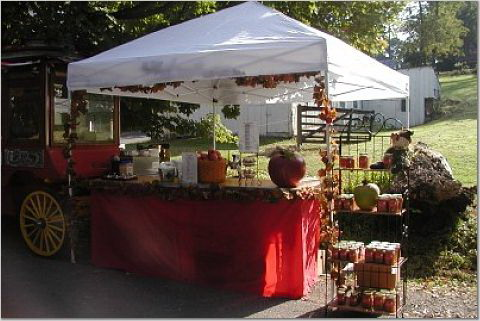 Caramel Apple Stand - Waterford.jpg