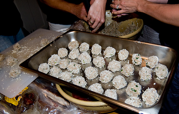 Boudin-BallsReady.jpg