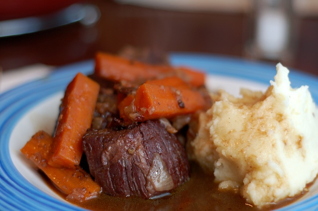 Beef Daube.jpg