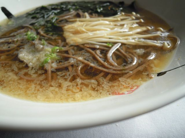 noodle soup.jpg