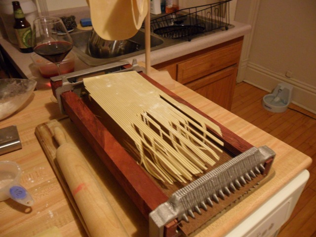 pasta alla chitarra.JPG