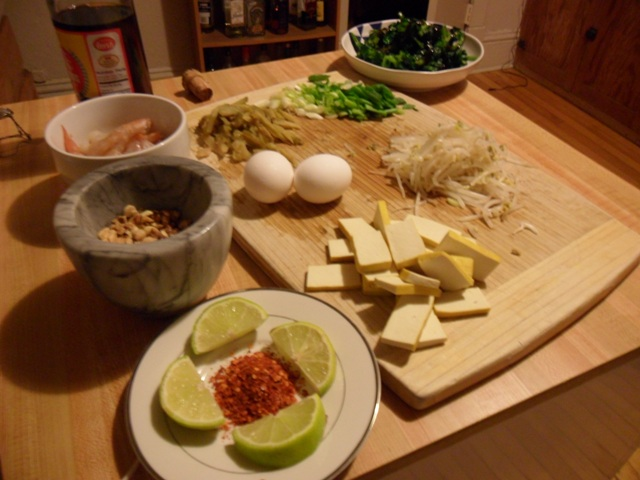 pad thai 1.JPG