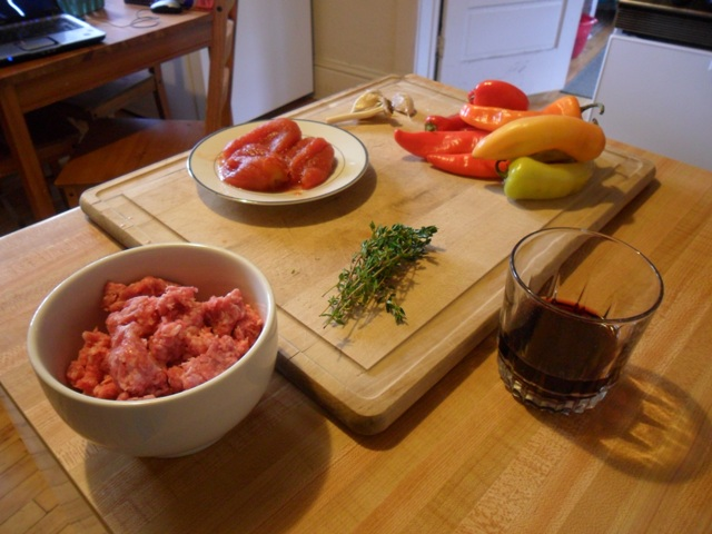 mise for lamb ragu.JPG