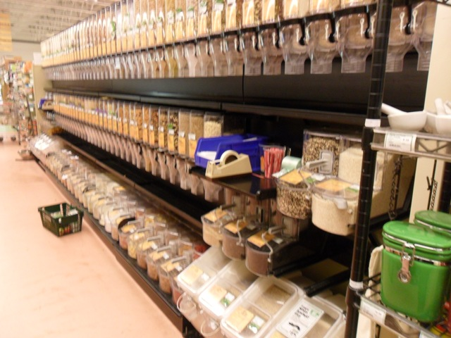 bulk aisle.JPG