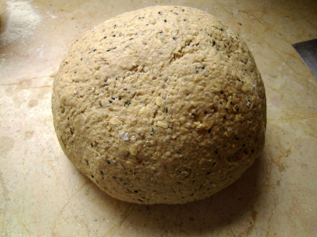 Breadmaking2.jpg