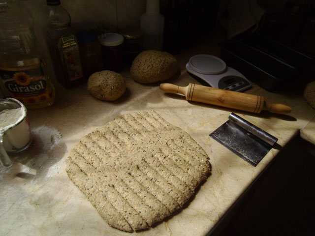 Breadmaking3.jpg