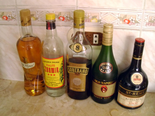 LiquorCabinet.jpg