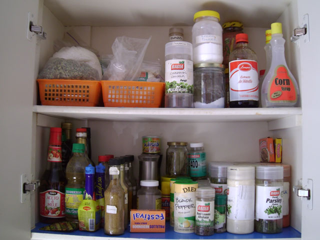 SpiceCupboard.jpg