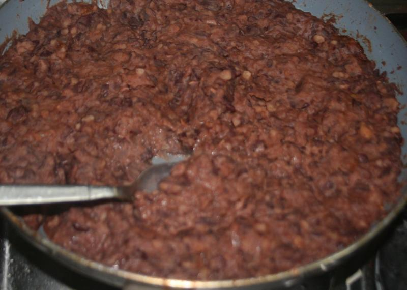 refried beans1.jpg