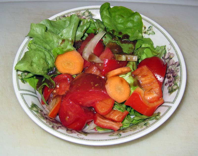 salad2.jpg