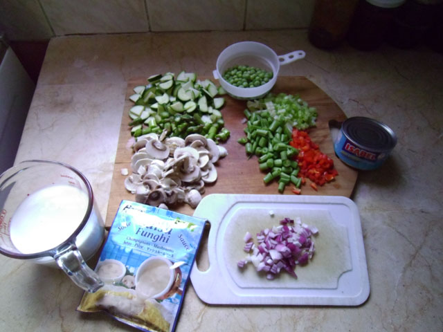 Weds-Dinner-Ingredients.jpg