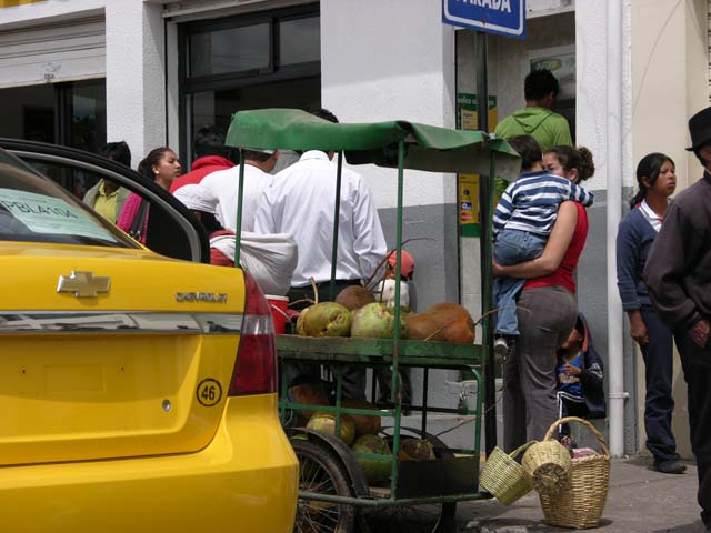 CoconutCart.jpg