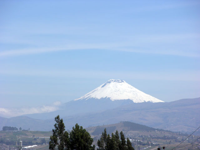 Tuesday-Cotopaxi.jpg