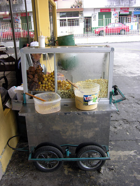 Cevichochos y Fritada.jpg