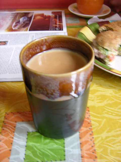 AliCumba-Chai.jpg