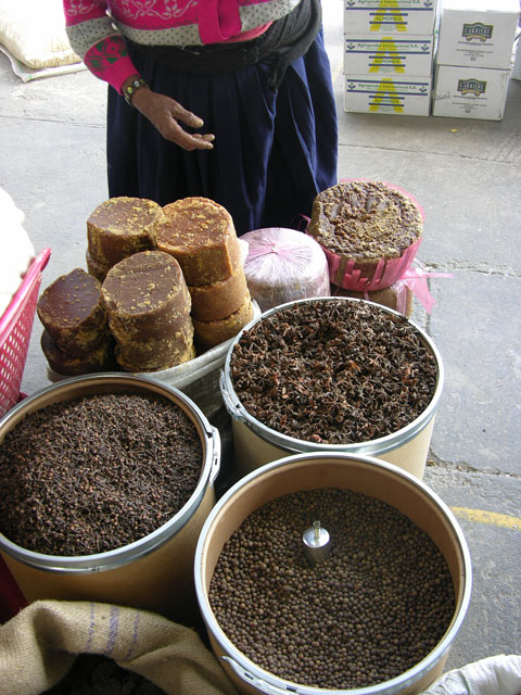 Panela and Spices.jpg