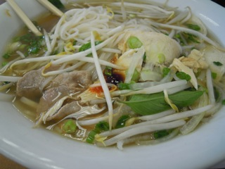 Chicken and beef pho.jpg